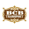 BCB Transport